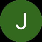 Justin Teutsch Avatar