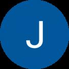 Jibroni UK Avatar